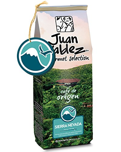 juan-valdez-cafe-sierra-nevada-origine-unique-grains-entiers-500g-paquet
