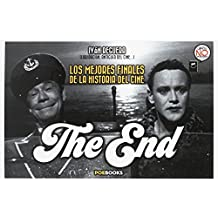 The end : los mejores finales de la historia del cine
