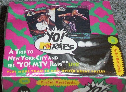 yo-mtv-raps-proset-musicards-10-by-pro-set