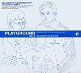 Playground Vol. 6