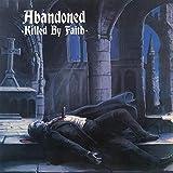 Killer The Faith [Vinilo]