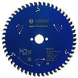 Bosch Professional 2608644095 Vorritzblatt