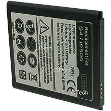 Batería compatible para Samsung B600BC