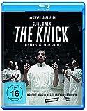 The Knick Die komplette kostenlos online stream