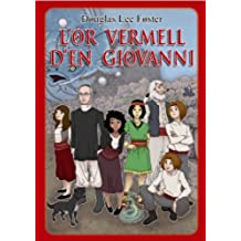 L ' or vermell d'en Giovanni (ePub) (Colle.cció Giulia Sardus Book 1) (Catalan Edition)