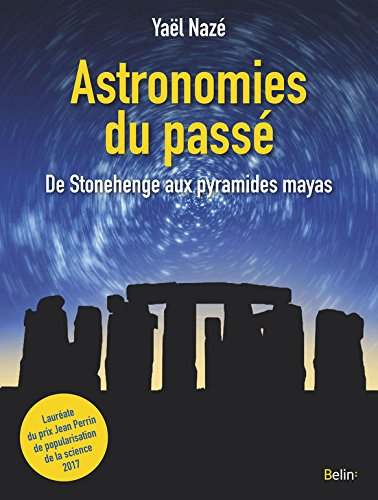 Astronomies du pass