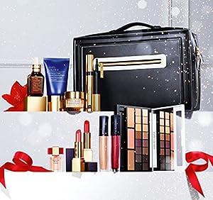 Estée Lauder The Makeup ARTIST Collection with 29 beauty essentials BOXED