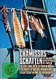 DVD Cover 'Chamissos Schatten [4 DVDs]