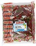 Haribo Glückliche Kirschen 3kg