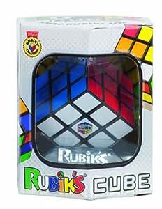 Rubik's Cube 3x3 (Import Royaume Uni)