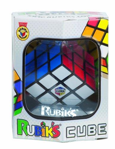 rubiks-cube-3x3