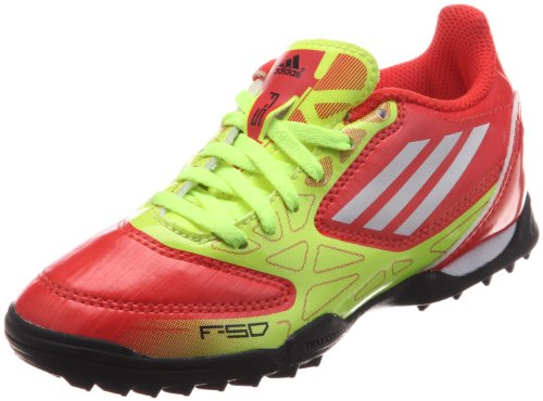 Adidas F5 turf jr. - 5 (Adidas-f5)