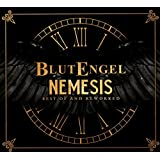 Nemesis Best of and Reworked