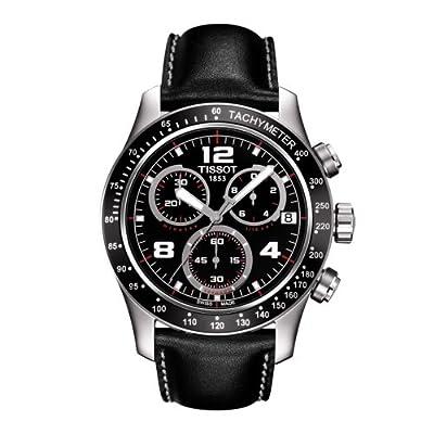 Tissot Reloj De Hombre Cuarzo Suizo 42mm Caja De Acero T0394171605702