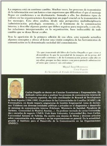 Elementos de Antropología. Hacia una forma política (Colección Manuales) por Alonso Muñoz Pérez