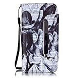 Coffeetreehouse Coque pour Apple iPhone 5C,Apple iPhone 5C - Housse Lanyard Dragonne...