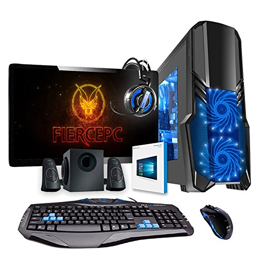 fierce-ultra-schnelle-zweikern-familie-gaming-pc-windows-10-39ghz-amd-a-series-a4-6300-gaming-buro-f