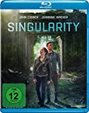Singularity [Blu-ray]