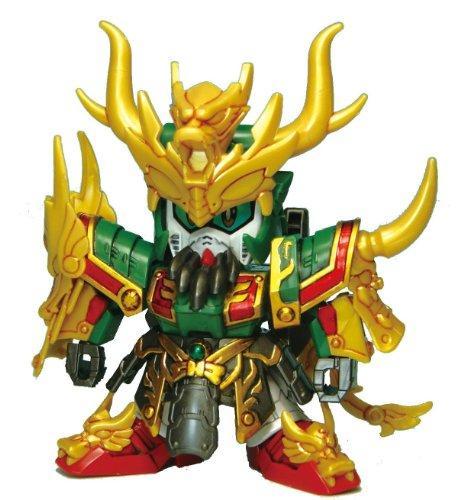shin-ogaso-kanu-brave-battle-warriors-020-sd-sankokuden-gundam-model-kits