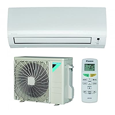 Daikin ftx35km/RX3512000BTU Air Conditioner
