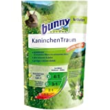 Bunny Nature KaninchenTraum Herbs - 1,5 kg