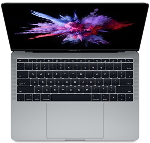 MACBOOK PRO 2.3GHZ COREI5