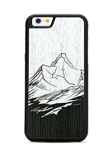 iphone-6-6s-mount-everest-wood-traveler-case-by-carved-unique-real-wooden-phone-cover-rubber-bumper-