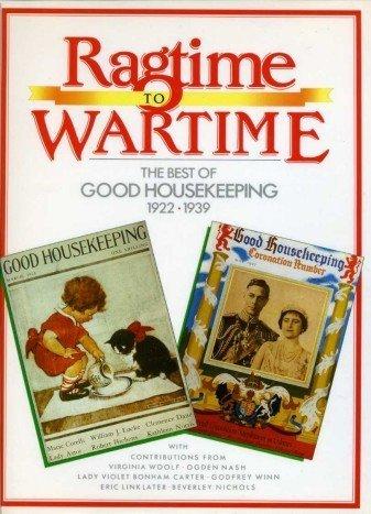 home-sweet-home-good-housekeeping