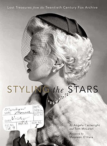 styling-the-stars-lost-treasures-from-the-twentieth-century-fox-archive