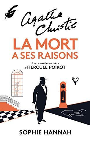 French Epub Books