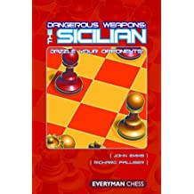Dangerous Weapons: The Sicilian (English Edition)