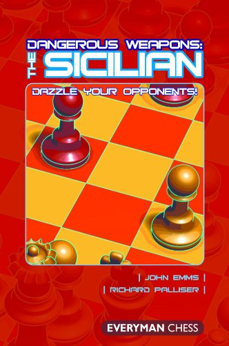 My System Chess Book Pdf