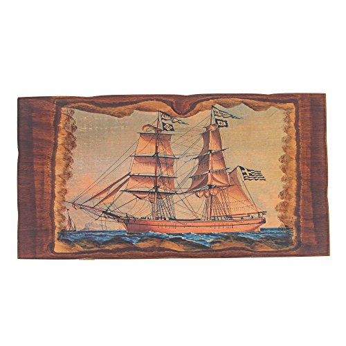 handmade-wooden-backgammon-game-set-the-clipper-ship-picture-inset-small