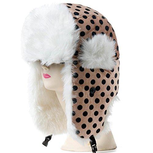 sombreros-de-las-senoras-del-invierno-version-coreana-de-los-baby-boomers-de-anos-casco-al-aire-libr