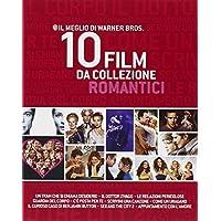 Il meglio di Warner Bros. - 10 film da collezione