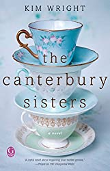 The Canterbury Sisters (English Edition)