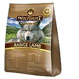Wolfsblut | Range Lamb | 15 kg