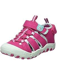 GIOSEPPO 30255 Zapatillas para Ni/ñas