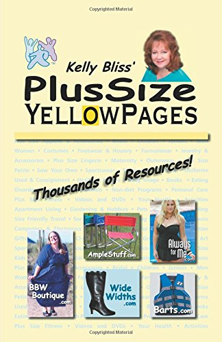 kelly-bliss-plus-size-yellow-pages