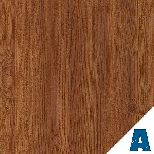 artesive-wd-020-rovere-medio-larg-122-cm-al-metro-lineare-pellicola-adesiva-in-vinile-effetto-legno-