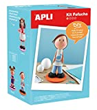 APLI Kids - Kit Fofucha niño (13844)