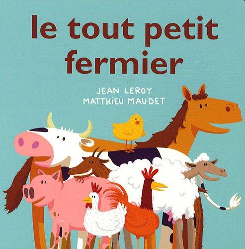 """<a href=""""/node/1795"""">Le tout petit fermier</a>"""