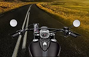 Supporto telefono moto caricatore Samsung Galaxy S8Mas sicura del Mercato supporto Samsung S8Moto con caricatore supporto moto Samsung S8Caricatore supporto Samsung S8in moto caricatore supporto moto caricatore S8