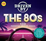 Various 80s Musics - Best Reviews Guide