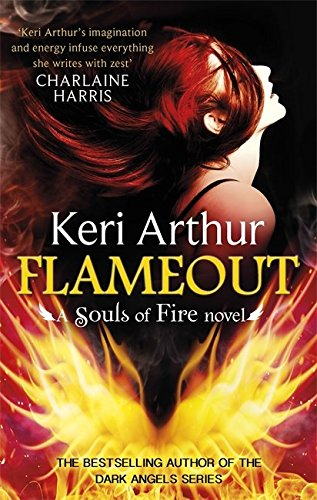 flameout-souls-of-fire