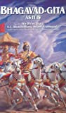 Bhagavad-Gita as It is price comparison at Flipkart, Amazon, Crossword, Uread, Bookadda, Landmark, Homeshop18