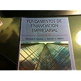 Fundamentos de financiacion empresarial