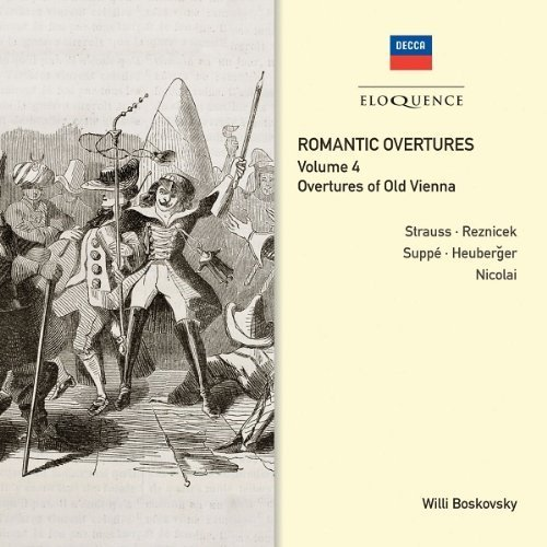 romantic-overtures-vol-4-overtures-of-old-vienna-by-eloquence-australia