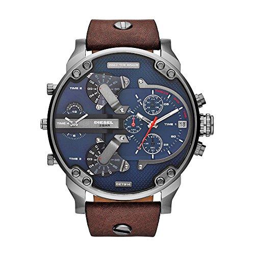 reloj-diesel-para-hombre-dz7314