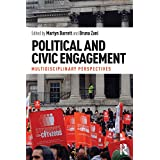 Political and Civic Engagement: Multidisciplinary perspectives